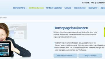 homepage bewertung test partnerbörse